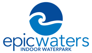 Epic Waters Indoor Waterpark