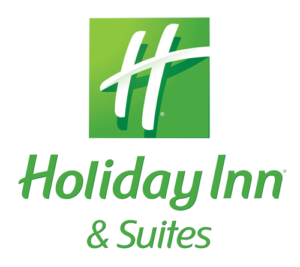 Holiday Inn & Suites Hotel