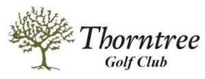 Thorntree Golf Club